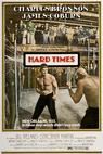 Zlé časy (1975)