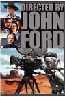 Režie: John Ford