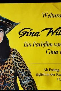 Gina Wildkatze