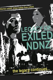 Legacy of Exiled NDNZ