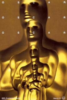 The 66th Annual Academy Awards