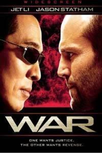 Plakát k filmu: Boj