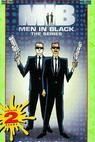 """Men in Black: The Series"""