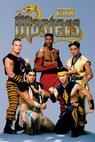 """WMAC Masters"""