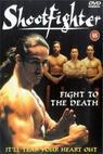 Shootfighter 1: Smrtelný sport (1992)