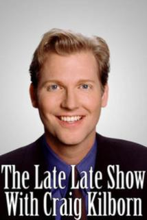 """The Late Late Show with Craig Kilborn"""