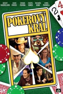 Pokerový král
