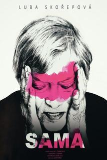 Plakát k filmu: Sama