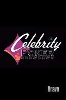 """""""Celebrity Poker Showdown"""""""