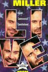 """""""Dennis Miller Live"""" (1994)"""