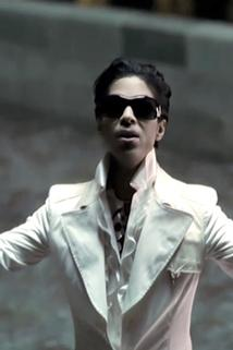 Prince: Somewhere Here on Earth