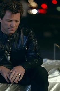 Bon Jovi Feat. LeAnn Rimes: Till We Ain't Strangers Anymore