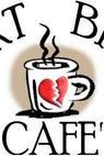 """The Heartbreak Cafe"" (1997)"