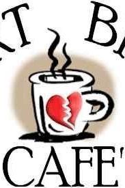 """The Heartbreak Cafe"""