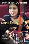 The Auteur Theory