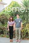 Home (2018)