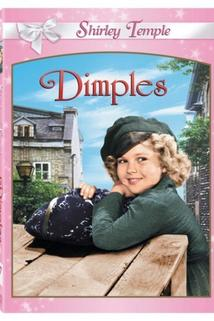 Dimples  - Dimples