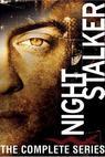 """""""Night Stalker"""""""