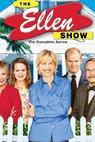 Ellen Show, The (2001)