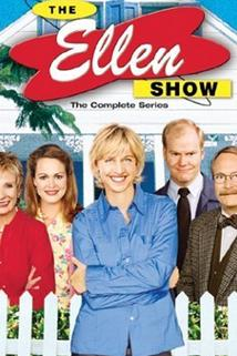 """The Ellen Show"""