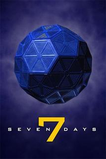 Sedm dní