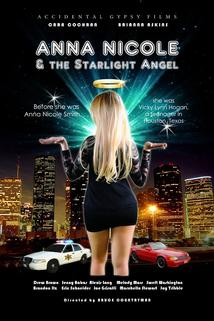 Anna Nicole & the Starlight Angel