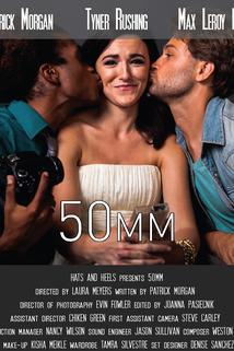 50 mm