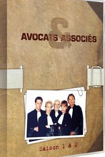 """""""Avocats & associés"""""""