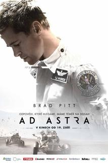 Ad Astra  - Ad Astra