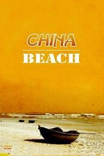 China Beach  - China Beach