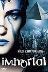 Prokletí bohů (2004)