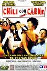 Chili con carne (1999)