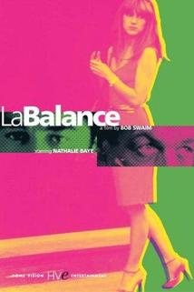 Balance, La  - Balance, La