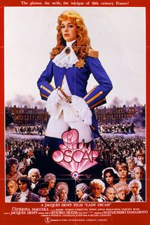 Lady Oscar  - Lady Oscar