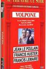 """""""Au théâtre ce soir"""" (1966)"""
