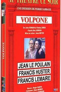 """""""Au théâtre ce soir"""""""
