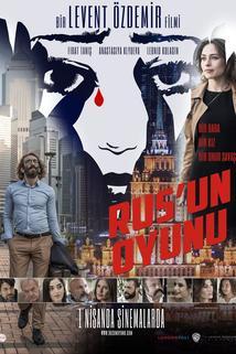 Rus'un Oyunu