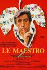 Maestro, Le
