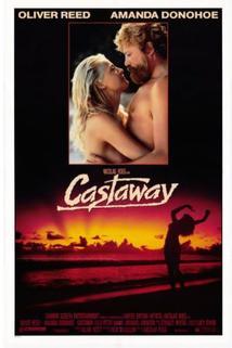 Castaway  - Castaway