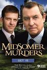 Vraždy v Midsomeru (1997)