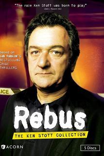 Inspektor Rebus