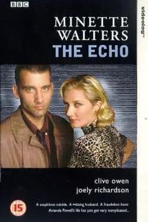 Echo, The