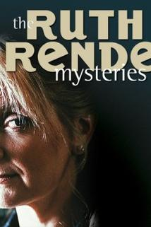 """Ruth Rendell Mysteries"""