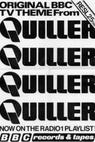 Quiller (1975)