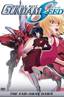 """Kidô senshi Gundam Seed"""