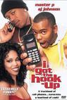 I Got the Hook Up (1998)