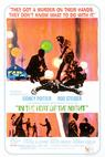 """""""In the Heat of the Night"""" (1988)"""