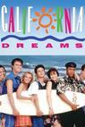 Kapela snů (1992)