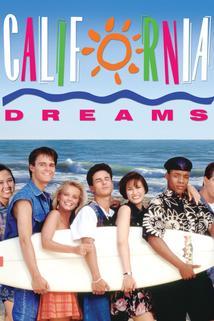 Kapela snů  - California Dreams