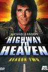 """Highway to Heaven"""